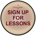 Sign up for Lessons at Madison Music Foundry