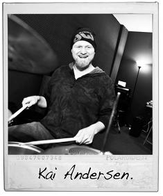 Kai Andersen